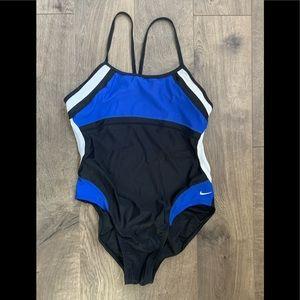 Nike one piece sport suit - 10